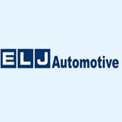 ELJ Automotive a instalat un robot versatil in 6 axe pentru taierea conductelor de aer