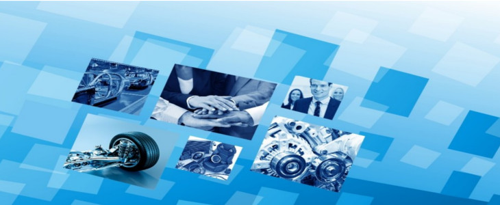 ACAROM organizeaza in data de 28 mai 2019 o serie de evenimente dedicate sectorului auto