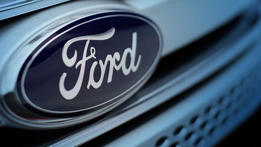 Cristian Prichea preia conducerea Companiei Naționale de Vânzări a Ford în România