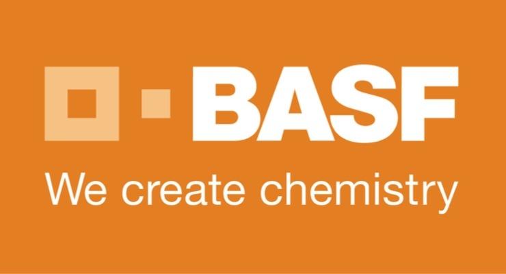 BASF Romania a aderat la ACAROM