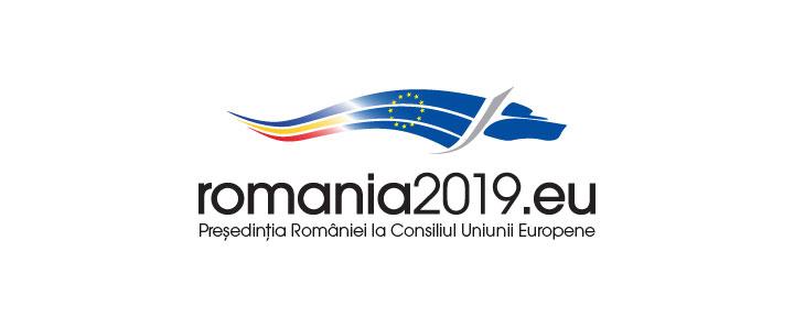 Forumul Industriei Auto Europene 2019, Craiova, 18 Martie 2019