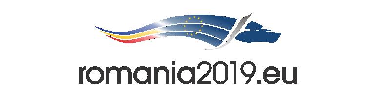 Participare ACAROM la Forumul Industriei Auto – Craiova, 18 Martie 2019