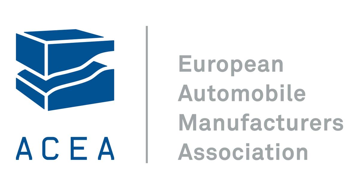 La invitatia ACAROM, domnul Erik Jonnaert – Secretar General ACEA a vizitat Romania