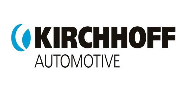 KIRCHHOFF Automotive a deschis o nouă fabrică în Argeș