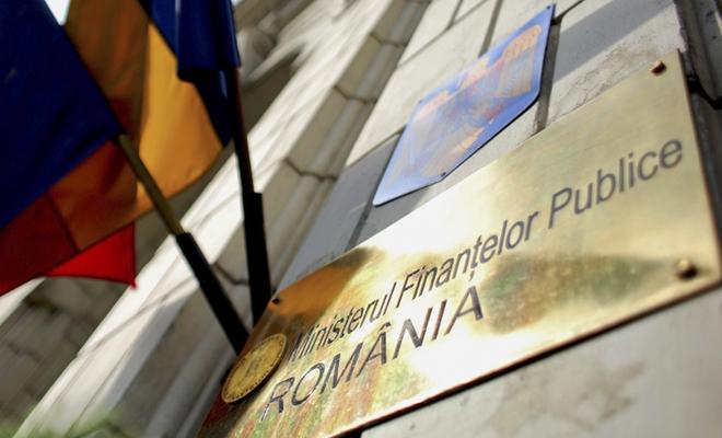 Sprijin financiar pentru investitii de peste 1 milion de euro – HG 807/2014