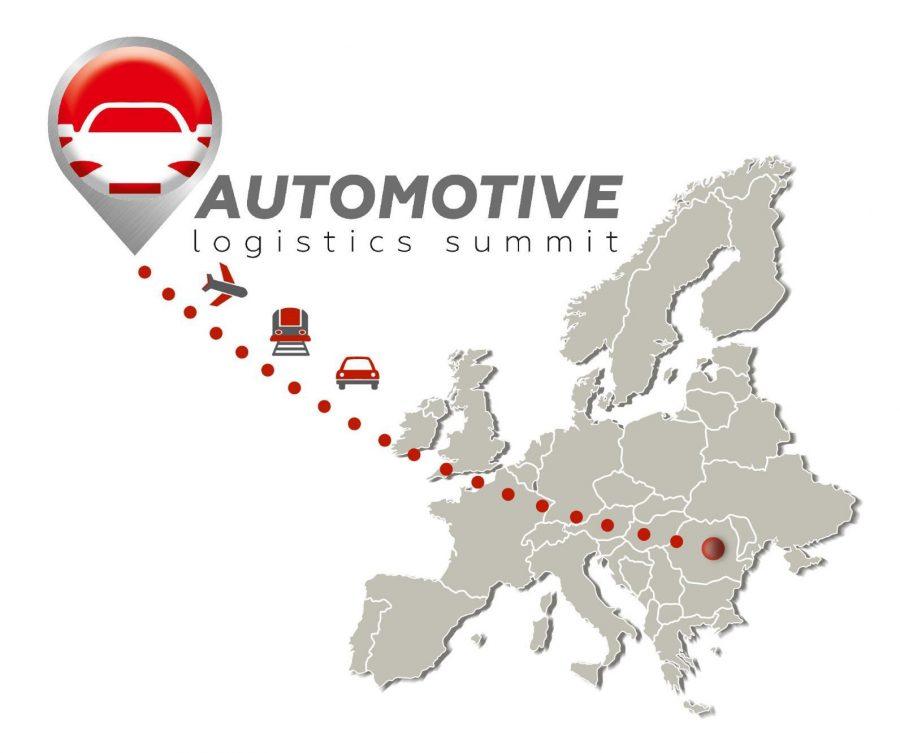 Ultimele zile de inscriere la Automotive Logistics Summit, Sibiu, 12-13 Martie 2020