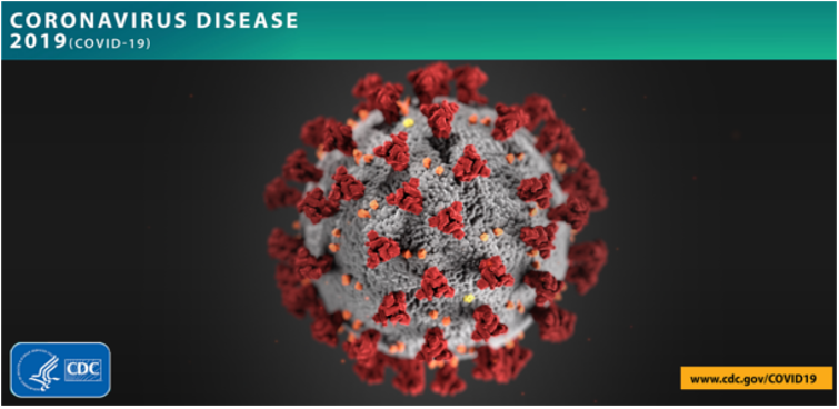 ACAROM – Propuneri masuri in vederea contracararii efectelor pandemiei Covid-19