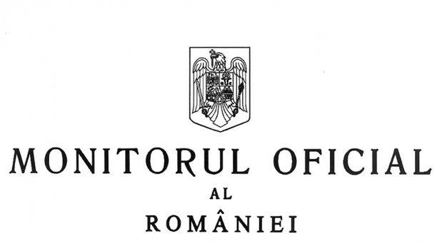 Ordinul nr. 791/2020 privind acordarea certificatelor de situații de urgență operatorilor economici