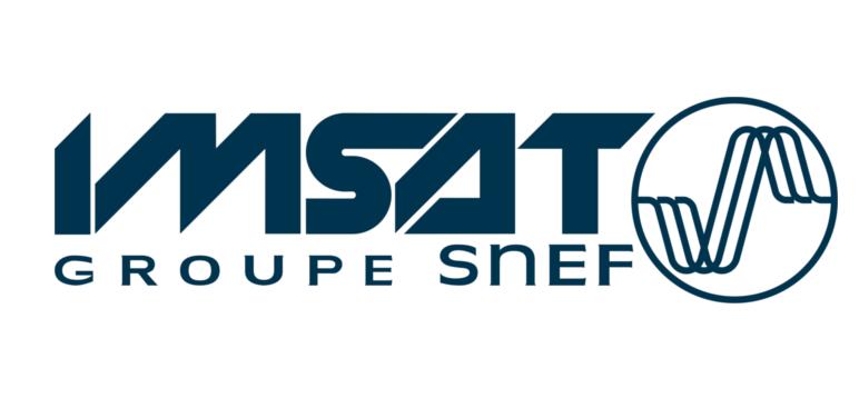 IMSAT Groupe SNEF, Integrator de solutii multitehnice – Nou membru ACAROM
